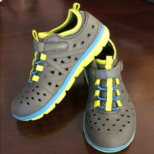 Other - Stride rite size 12 water shoes like NEW